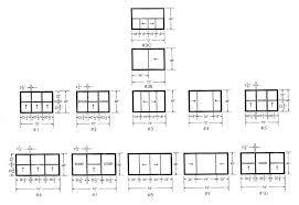 Standard Height Of Interior Door How Is A Door In Meters Kitchen Window Size Seoyekcom Average