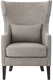 Paisley Accent Chair Stunning Inspiration Ideas Tall Accent Chairs Living Room