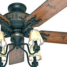 hunter ceiling fans reviews ceiling fans hunter regalia ceiling fan remarkable hunter ceiling