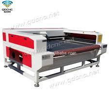 ec cutter ec cutter suppliers and manufacturers at alibaba com