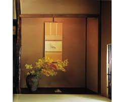 Artistic Features 4 Most Artistic Features Of The Traditional Japanese House Japan