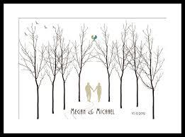 94 best inspiring ideas images on pinterest tree guest books