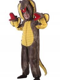Snake Charmer Halloween Costume Snake Costumes Parties Costume