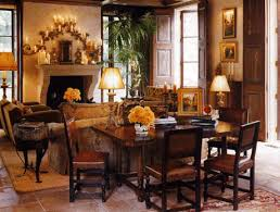 Spanish Interior Design  SpanishLivingRoomDesign - Spanish living room design