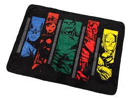 Avengers Rug Avengers U2013 Geekalerts