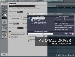 fl studio apk obb fl studio mobile apk v3 2 36 free imageline