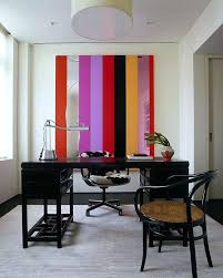 Home Interior Color Schemes Gallery Color Schemes For Offices 20 Inspirational Home Office Ideas And