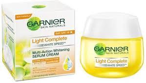 Garnier Acno Fight Whitening Serum garnier light complete white speed fairness serum price in