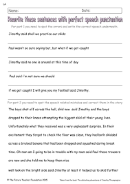 bunch ideas of comma worksheets ks2 on sheets mediafoxstudio com