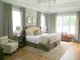Traditional Bedroom Furniture Ideas Traditional Green Bedroom Video And Photos Madlonsbigbear Com