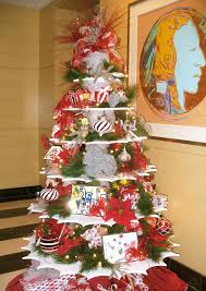 172 best holidays 4 consignment resale shops images on