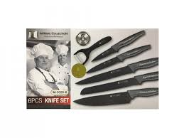 imperial kitchen knives ten imperial kitchen knives that had way far imperial