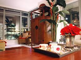 asian decor living room home design ideas
