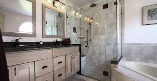 universal bathroom design aging in place and universal bathroom design baths by rj
