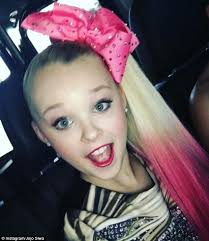 dance mom maddie hair styles maddie ziegler quits dance moms her reality co star jojo siwa