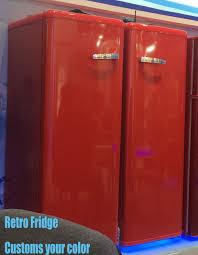 bc 248 antique retro fridge mini fridge smeg fridge view retro