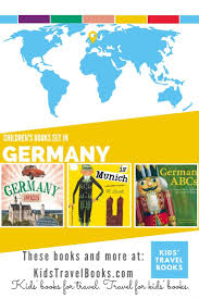 51 best germany for kids images on pinterest german language