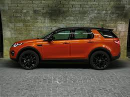 land rover 2015 price 2015 land rover discovery sport price photos reviews u0026 features