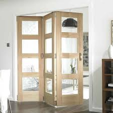 Panel Curtain Room Divider Curtains Room Divider For U Sweetchme Vidga Triple Rail Vidga Ikea