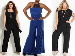 plus size womens jumpsuits womens plus size jumpsuits whereibuyit com