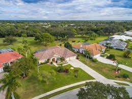 Sarasota Zip Codes Map by 5161 Flicker Field Cir Sarasota Fl 34231 Mls A4183737