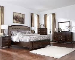 Cheap Home Decor Canada by Cheap Bedroom Furniture Sets Under 200 Sizemore