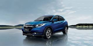 honda car with price honda indonesia price list of all honda cars oto