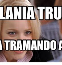 Tania Meme - laniatru atramando a tania from insanity meme on me me