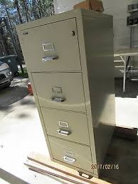 Quill File Cabinets Proof Filing Cabinet For Sale Classifieds