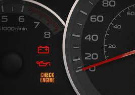 how to fix check engine light how to reset a check engine light