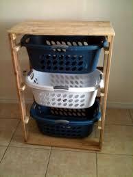 les plans et les instructions pour construire un tiroir pour votre