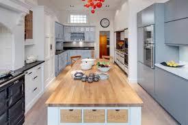 kitchens by design boise kitchen design showroom fresh kitchen design showroom