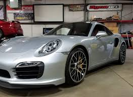 porsche 911 turbo s tuning porscheboost porsche performance forums tuning