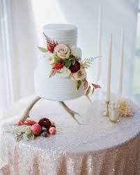 cakes for weddings the 25 best wedding cakes martha stewart weddings