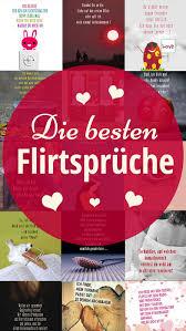 flirt sprüche flirtsprüche coole sprüche flirten spruchbilder on the app store