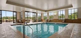 Comfort Suites Chattanooga Tn Chattanooga Hamilton Place Hotel Amenities