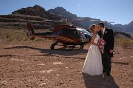 the top 10 las vegas wedding chapels tripadvisor