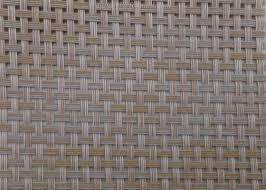 Textilene Patio Furniture by Textilene Patio Furniture Mesh Fabric In Waterproof