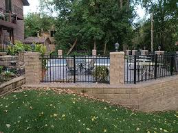 Fence Backyard Ideas by 151 Best Fencing Images On Pinterest Fence Ideas Backyard Ideas
