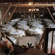 wedding venues dayton ohio 15 outdoor tent pavilion and barn venues you must see in ohio