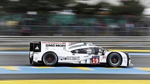 2015 24 hours of le mans porsche 919 hybrid on top 2 4 hours