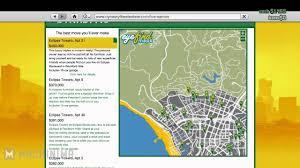 gta 5 online how to buy properties houses penthouses garages gta