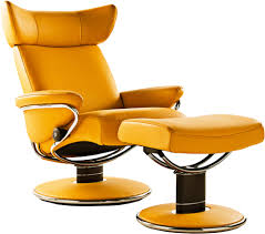 Yellow Recliner Chair Recliner Chairs Swivel Recline Chairs