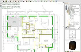home designer suite great home designer suite 2014 ideas home decorating ideas