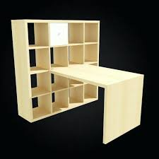 Expedit Bench Full Image For Open Shelf Bookcase Room Divider Bookcase Room