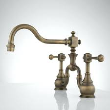 kohler brass kitchen faucets extraordinary kohler brass faucet medium size of bathrooms