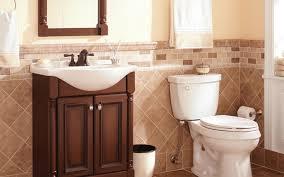 Bathroom Remodeling Home Depot Amazing Of Bathroom Remodel At The - Bathroom updates
