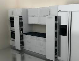 wood mode cabinet accessories ikea pull out pantry storage tall wood mode fine custom cabinetry