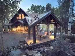 vacation homes in telluride vacation rentals from 68 00 telluride term rentals