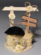 western cake topper western cake toppers ebay